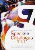 Bekijk details van Speciale catalogus van de postzegels van Nederland, Nederlands Indië, Indonesië, Nederlands Nieuw-Guinea, Curaçao, Nederlandse Antillen, Aruba, Suriname