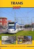Bekijk details van Trams ...