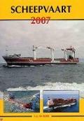 Bekijk details van Scheepvaart ...