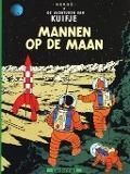Bekijk details van Mannen op de maan