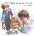Bekijk details van Luisteren naar de bijbel