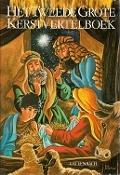 Bekijk details van Het tweede grote kerstvertelboek