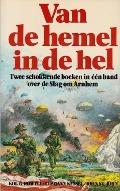 Bekijk details van Van de hemel in de hel