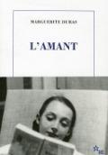 Bekijk details van L'amant
