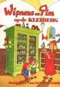 Bekijk details van Wipneus en Pim op de Kleiberg