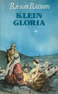 Bekijk details van Klein Gloria