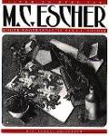 Bekijk details van Leven en werk van M.C. Escher