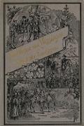 Bekijk details van De weezen van Vlissingen, of Hoe onze Republiek onafhankelijk werd