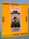 Bekijk details van Anne Frank in the world