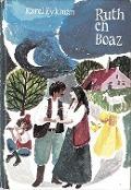Bekijk details van Ruth en Boaz