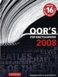 Bekijk details van Oor's eerste Nederlandse pop encyclopedie