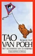 Bekijk details van Tao van Poeh