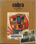 Bekijk details van Cobra
