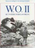 Bekijk details van W.O. II, de Tweede Wereldoorlog