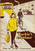 Bekijk details van Barbie's avontuur