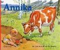 Bekijk details van Annika