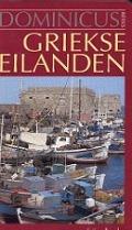 Bekijk details van Griekse eilanden