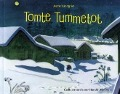 Bekijk details van Tomte Tummetot