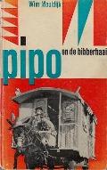 Bekijk details van Pipo en de bibberhaai