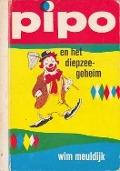 Bekijk details van Pipo en het diepzeegeheim