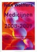 Bekijk details van Medicijnen