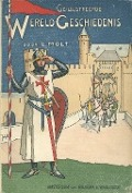 Bekijk details van Geïllustreerde wereldgeschiedenis voor oud- en jong Nederland