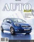 Bekijk details van Auto-kijk