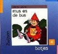 Bekijk details van Mus en de bus