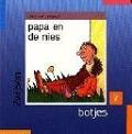 Bekijk details van Papa en de nies