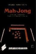 Bekijk details van Mah-Jong