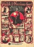 Bekijk details van Vroolijk St. Nicolaas-feest