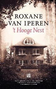 Bekijk details van 't Hooge Nest