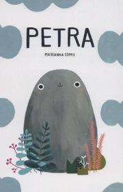 Bekijk details van Petra