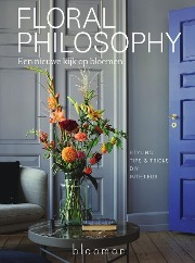 Bekijk details van Floral philosophy