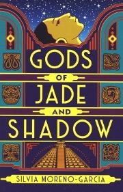 Bekijk details van Gods of jade and shadow