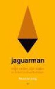Bekijk details van Jaguarman