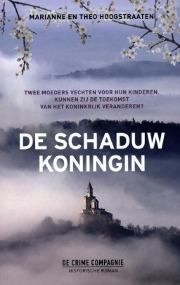 Bekijk details van De schaduwkoningin