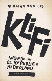 Bekijk details van KLIFI