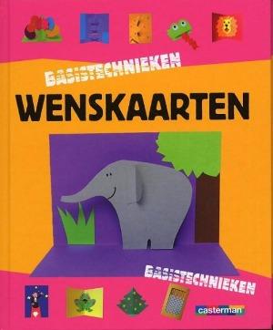 Bekijk details van Wenskaarten; wensen, verjaardag, lief woordje