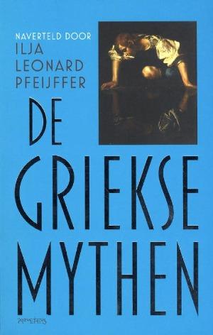 Bekijk details van De Griekse mythen