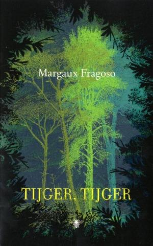 Bekijk details van Tijger, tijger