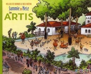 Bekijk details van In Artis