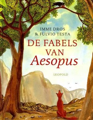 Bekijk details van De fabels van Aesopus