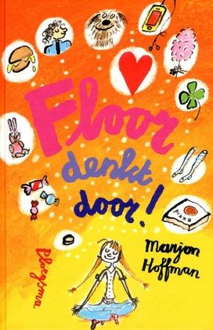 Bekijk details van Floor denkt door!