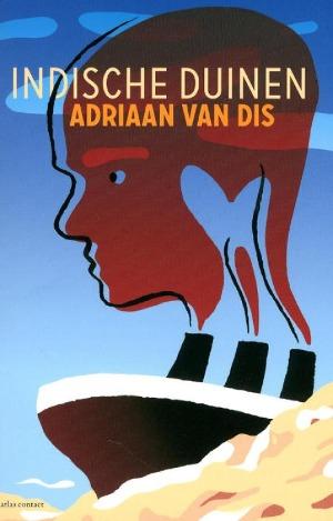 Bekijk details van Indische duinen; roman