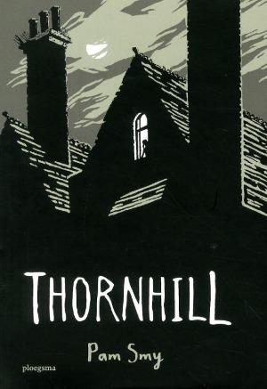 Bekijk details van Thornhill