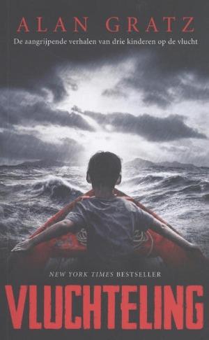 Bekijk details van Vluchteling