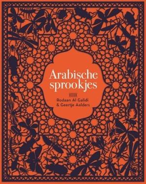 Bekijk details van Arabische sprookjes