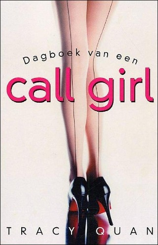 This girl call Call Girl
