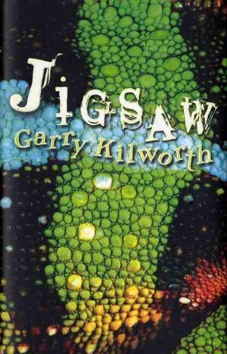 Jigsaw – Garry Killworth